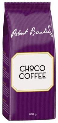 チョココーヒー(フレーバータイプ)