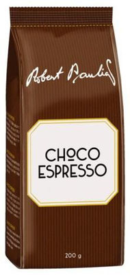 チョコエスプレッソ(フレーバータイプ)