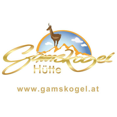 http://www.gamskogel.at/heiraten-am-berg/index.html