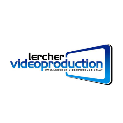 http://www.lerchervideo.tv