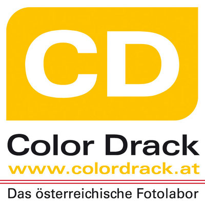 http://www.colordrack.at