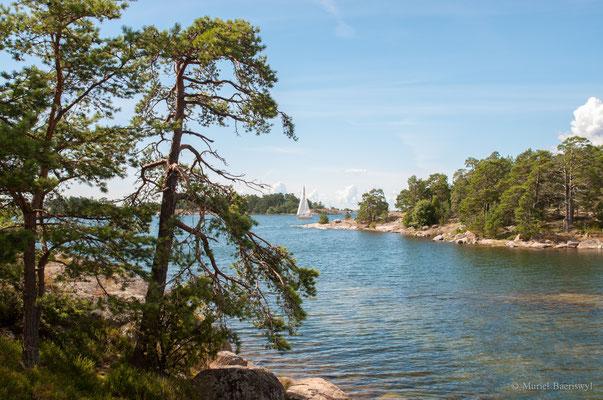 Nyköping Schweden