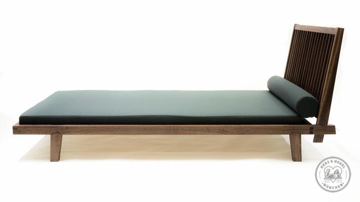 Tagesbett | 200 x 100cm