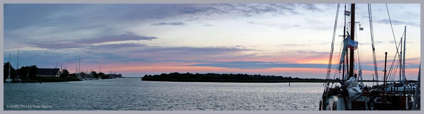 Makkum Panorama