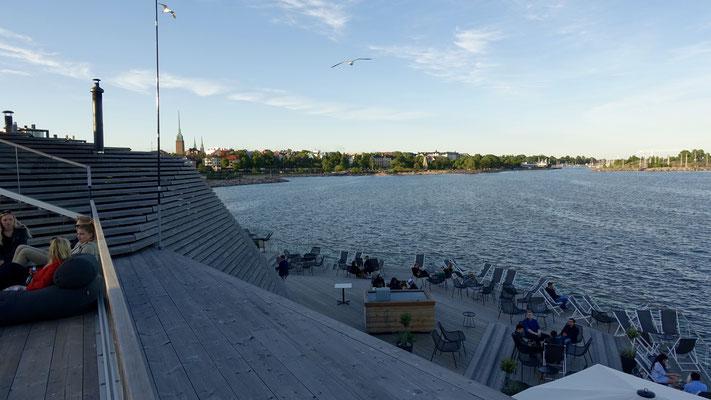 Helsiniki-Löyly