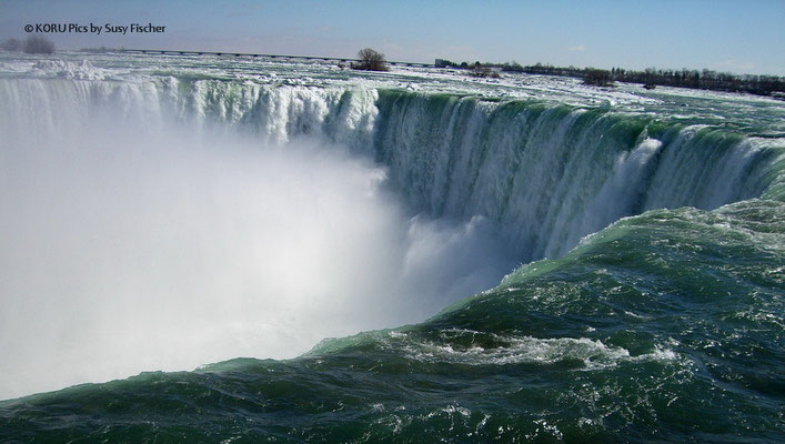 Niagara Falls (Kanada)