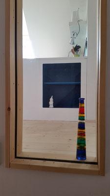 Durchblickfenster