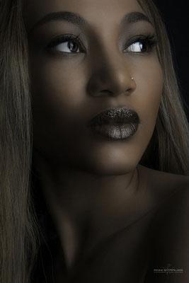 Portrait Foto 04