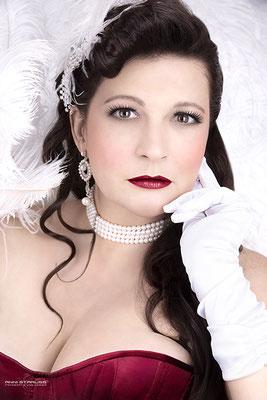 Diva Foto 31