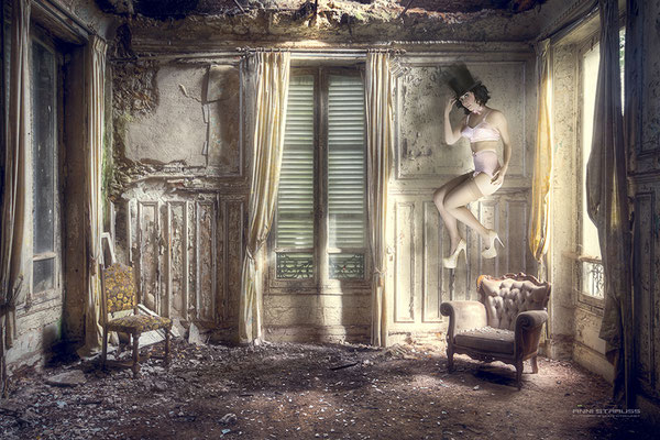 Fantasiewelten Foto 41