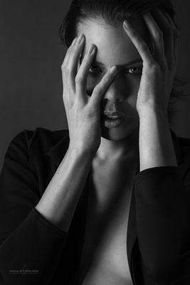 Portrait Foto 11