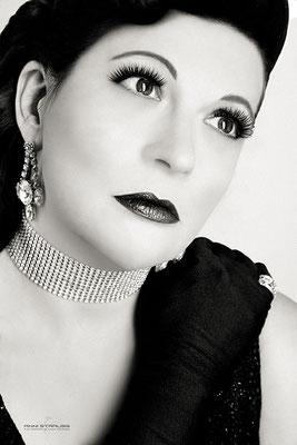 Diva Foto 39