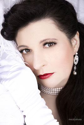 Diva Foto 34