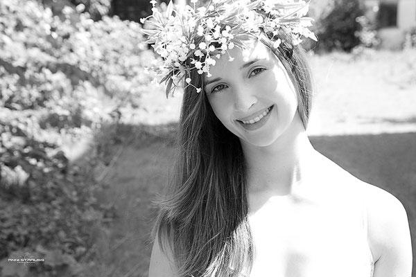 Portrait Foto 22