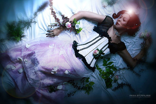 Fantasiewelten Foto 47