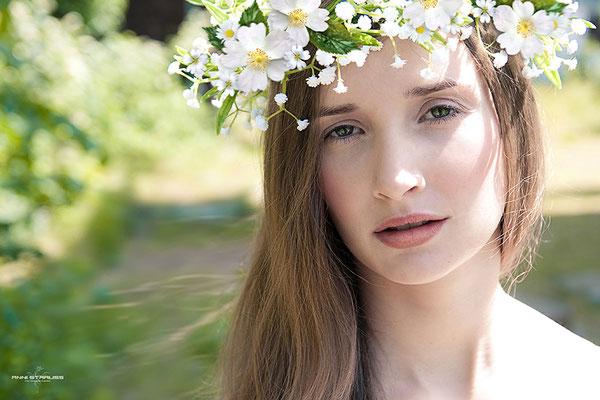 Portrait Foto 23