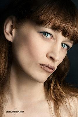 Portrait Foto 33