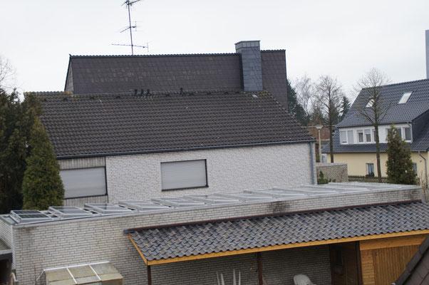 Infrarood Verwarming Garage : Referenzen photovoltaik kerst energy