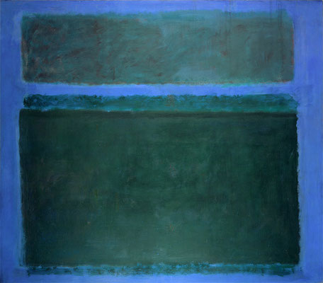 Rothko,  1957