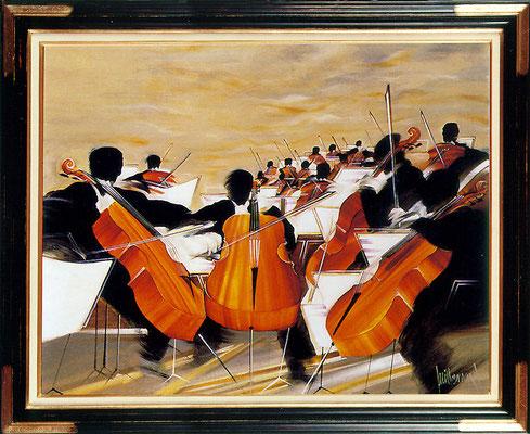 Guillemard, le philarmonique