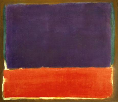 Rotkho, n°14 - 1951