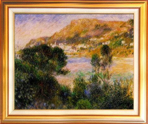 "Renoir ""Estérel"""