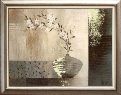 Van Den Broeck, simplicity II