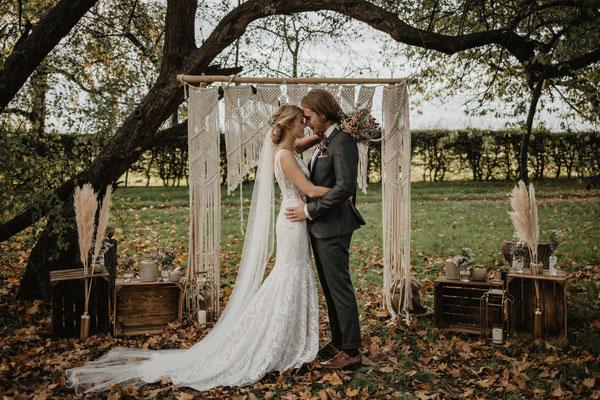 Hochzeit, Wedding, Hochzeitsfotograf Köln, Hochzeitsfotograf Mallorca, Hochzeitsfotograf, Fotoshootings, Rittergut Orr