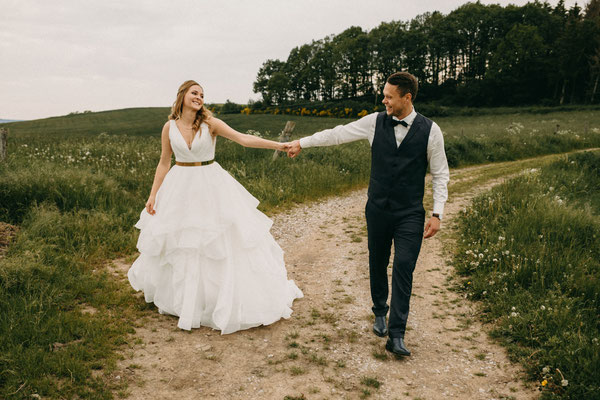 Hochzeit, Wedding, Hochzeitsfotograf Köln, Hochzeitsfotograf Mallorca, Hochzeitsfotograf, Fotoshootings, NRW
