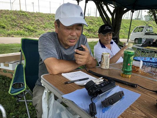 2018.7.20昭和村7L4CNQ