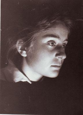 Claudia 1961