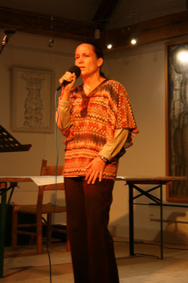Tyna Wrobel-Hermann