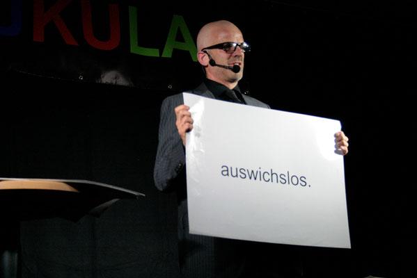 Gino Cultura
