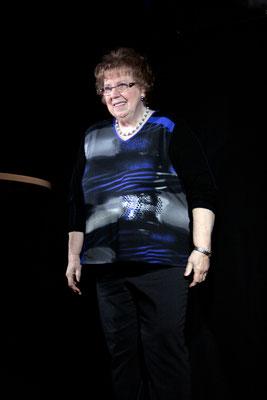Anny Malota