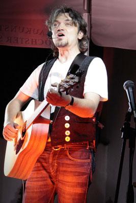 Harald Pomper