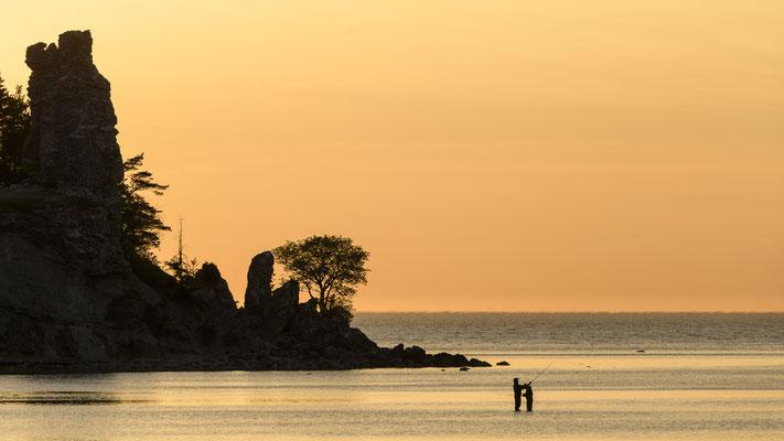 Gotland / Sweden