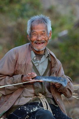 Tuophema - Nagaland