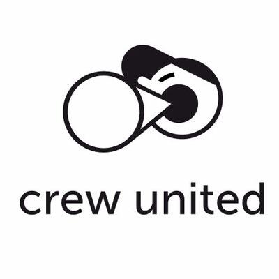 Josephine Roy crew United Profil