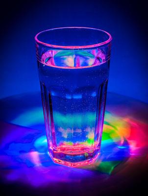 RGB drink
