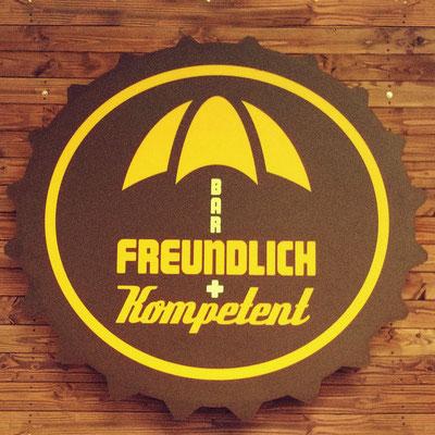 Copyright © Freundlich+Kompetent