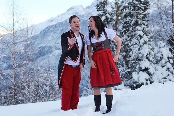 Photo by Jungfrau Zeitung