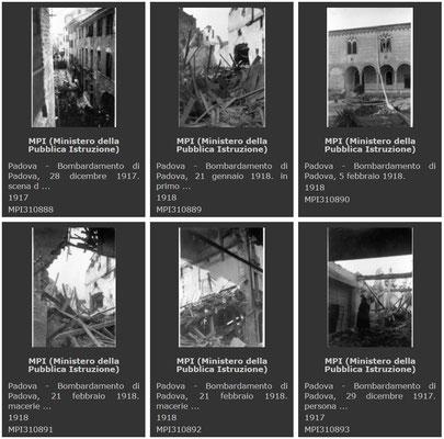 ArchivioFotografico Min.Pub.Istruzione
