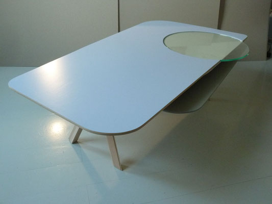 Coffee Tables Francois Guenot Meubless Jimdo Page