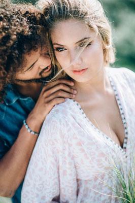 Foto:Anne Aselmann Visa:Eylem Kara Models:Kelly Sue und Marcel-Yao