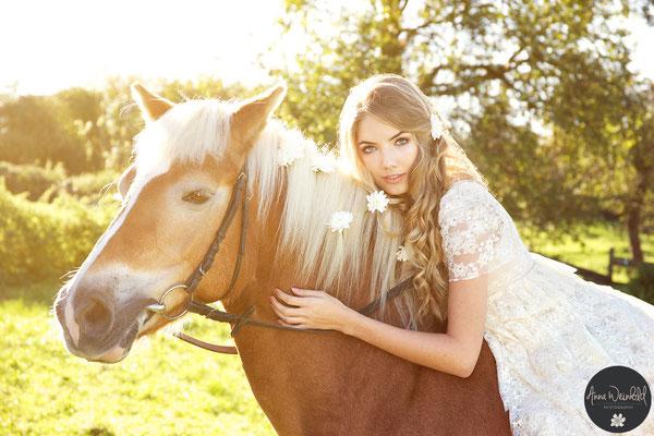 Foto:Anna Weinhold Visa:Lea Eiselt Model:Kelly Sue