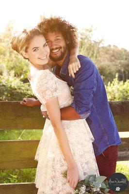 Foto:Anna Weinhold Visa:Lea Eiselt Models:Kelly Sue und Marcel-Yao