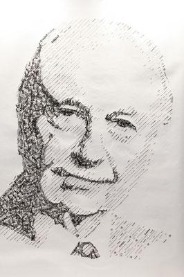Walter Just 2012