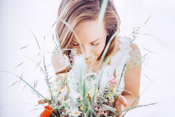 (c) Julia Hiegetsberger Photography