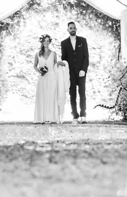 Foto: Rene Auer; A.R. Fotografie - H&M: Stephanie Knar; La Bellissima