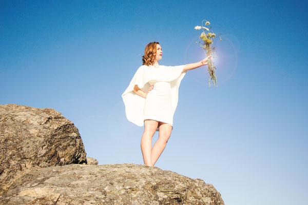 (c) Annika Black Photography